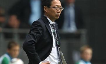 Okada: Cameroon win was crucial