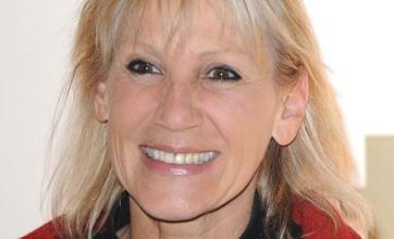Tarrant's ex loses ticket appeal