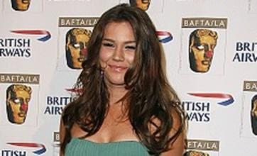 Joss Stone lands Bond girl role in new video game