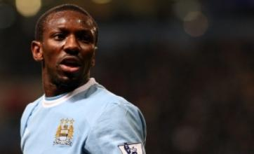 Man City to include Shaun Wright-Phillips in new James Milner bid