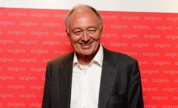 Ken Livingstone: 'Danny Alexander gets off on deciding who lives or dies'