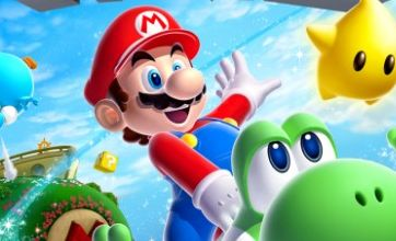 Video games industry is in 'permanent decline' says analyst