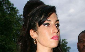 Amy Winehouse lands a new fan in crooner Tony Bennett