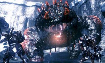 Games Inbox: Red Dead domination, Metal Gear on PSP2, and legendary Zelda gimmicks