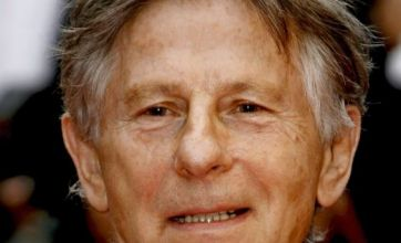 Roman Polanski set free after US extradition rejected