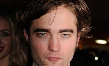 Robert Pattinson calls Courtney Love a 'd**k' for rejecting him as Kurt Cobain
