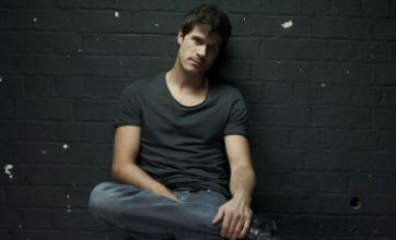 Seth Lakeman: Mercury Music Prize nomination helped me find an audience