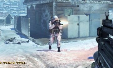 No paid subscriptions for Call Of Duty says Activision
