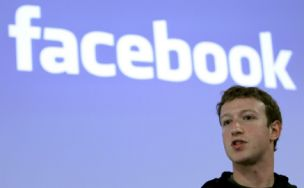 Mark Zuckerberg is poised to announce Facebook's 500 million user milestone