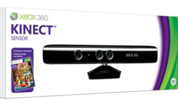 Games Inbox: The price of Kinect, Rytmik reviewed, and gaming's worst killer app