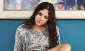 Eliza Doolittle: 'I want to have an out-of-body experience'