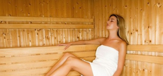 Ban: Vienna's archdiocese stepped in to prevent a confessional being turned into a sauna