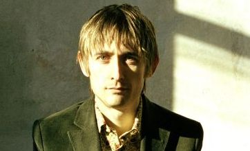 On my iPod: The Divine Comedy's Neil Hannon
