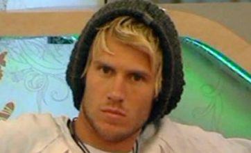 Big Brother 2010: John James and David discuss 'difficult' nominations