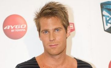 Basshunter: On a day off I don't want to hear my music