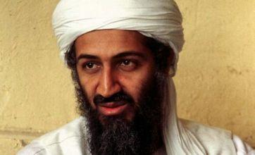 Osama Bin Laden seen at village meeting according to WikiLeaks