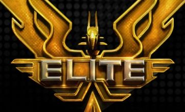 Games Inbox: Elite IV and Cannon Fodder 3, GTA in America, and Nintendo's losses