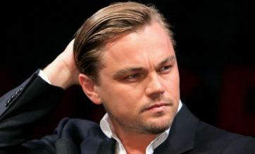 Leonardo DiCaprio 'quits work on Mel Gibson film'