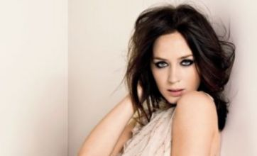 Emily Blunt: I love Hollywood but I won't forget my roots