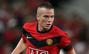 Tom Cleverley and Newcastle United wait for transfer decision