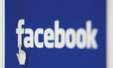 Facebook and Twitter usage increasing for users over the age of 50