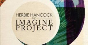 The Imagine Project: We imagine you won't like it much
