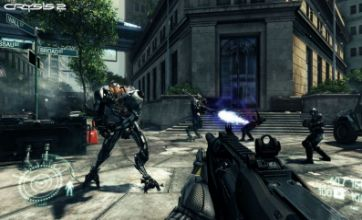 Crysis 2 delayed, Need For Speed: Shift 2 confirmed