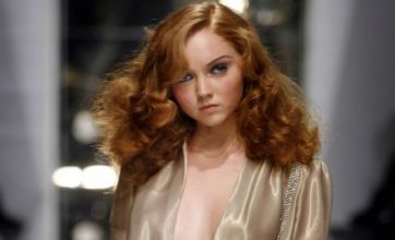 Lily Cole: 'Heath Ledger was a remarkable human being'