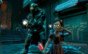 Story-based BioShock 2 DLC planned