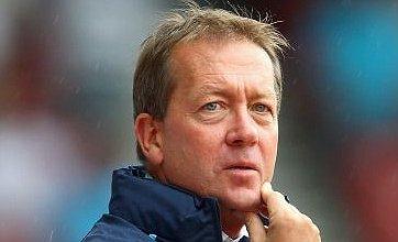 Bet on Alan Curbishley for Aston Villa manager's job, says Tipster