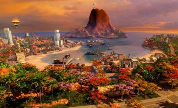 Tropico 4 dictates new sequel
