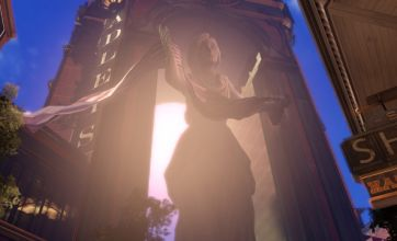 Games Inbox: BioShock Infinite praise, WiiWare dissing, and PSP wishing