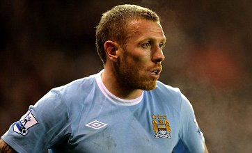 Craig Bellamy linked with Cardiff City transfer with Spurs set to miss out