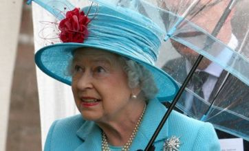 Australian PM wants to ditch British monarchy