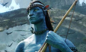 Avatar sequel won't hit cinemas till 2014