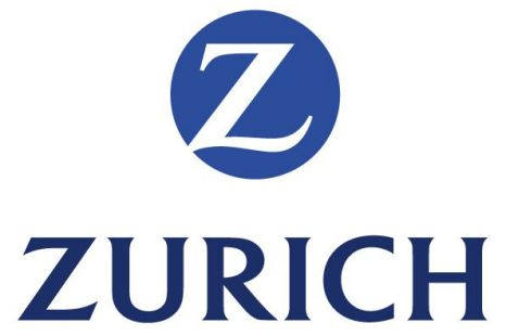 Zurich UK