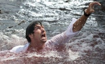 Piranha 3D sequel to aim for another bite at box-office success