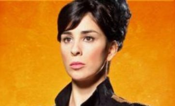 The Bedwetter opens Sarah Silverman's mind to the masses