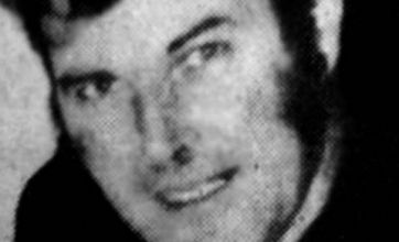 Cover-up saved 'bombing' priest