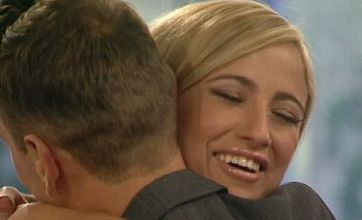 Ultimate Big Brother: Chantelle and Preston shocked by reunion