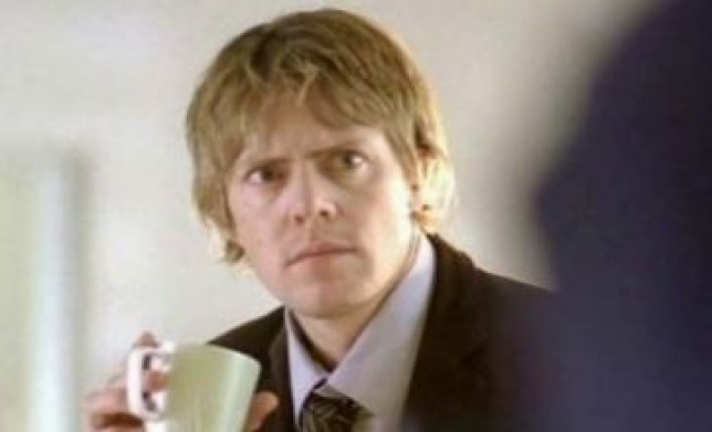 Kris Marshall is known for his roles on My Family and in a series of BT adverts