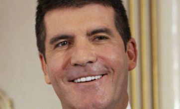 X Factor 2010: Simon Cowell's villa trashed by drunken groups