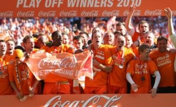Can Blackpool stop Chelsea?