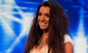 X Factor 2010's Chloe Mafia: I'm not a prostitute but I did take drugs (PA)