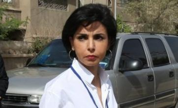 Rachida Dati 'oral sex' slip becomes YouTube hit in hours