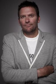 Nick Bateman (Channel 4/PA Wire)