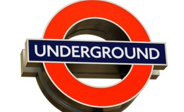Tube strikes spark safety argument between TfL and RMT Union