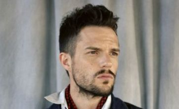 Brandon Flowers solo debut album shoots in straight to No 1