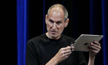 Apple denies Steve Jobs 'ninja throwing stars' airport story