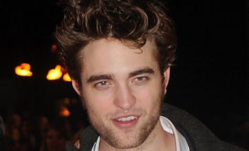 Robert Pattinson and Emma Watson in 'love triangle' for new film?